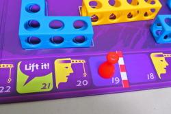 リフトイット,Liftit,ボードゲーム,ゲームファクトリー