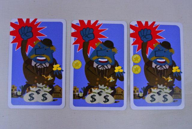 グースカパースカ,すごろくや,カードゲーム,ジャンケン